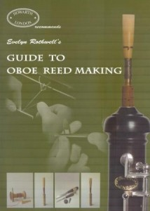 guidetoreedmaking